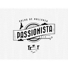 Passionista