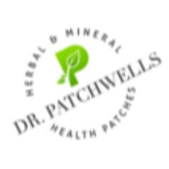 Patchwells