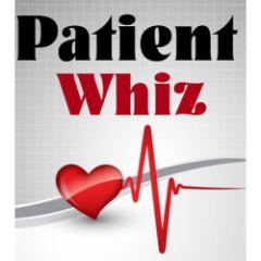 Patient Whiz