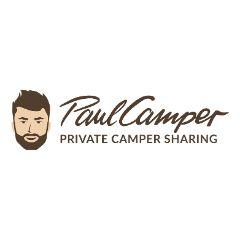 PaulCamper DE