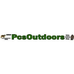 Pcs Outdoors discounts