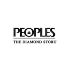 Peoples Jewellers discounts