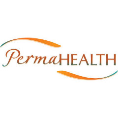 Perma Health