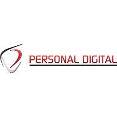 Personal Digital