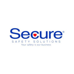Personal Safety Corporation discounts