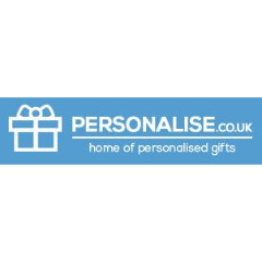 Personalise discounts