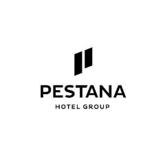 Pestana discounts