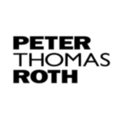 Peterthomasroth.com