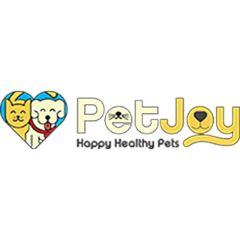 PetJoy discounts