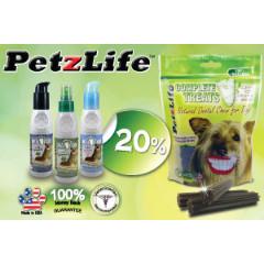 Petz Life