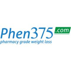 Phen375.com