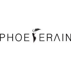 Phoeberain discounts