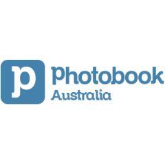 Photobookaustralia.com