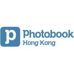 Photobook (HK)