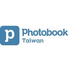 Photobook (TW)