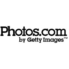 Photos.com By Getty Images