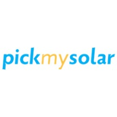 Pick My Solar