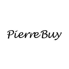 Pierre Buy