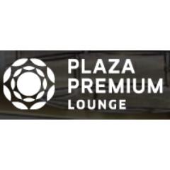Plaza Premium Lounge discounts