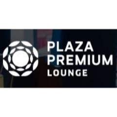 Plaza Premium discounts