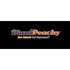 Plum Peachy