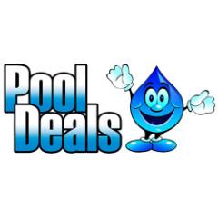 Pool Deals discounts