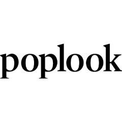 Poplook (MY)