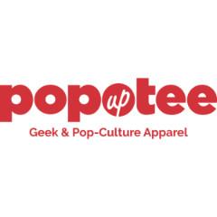 PopUpTee.com