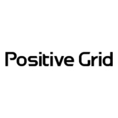 Positive Grid discounts