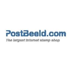 Post Beeld discounts