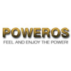 Poweros Ltd