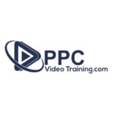 PPC Video Training