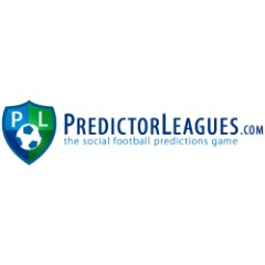 Predictor Leagues