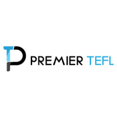 Premier Tefl