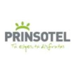Prinsotel discounts