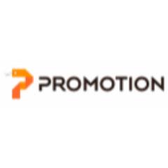 Promotion.com