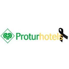 Protur-Hotels discounts