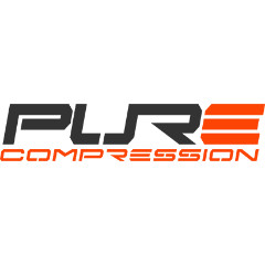 Pure Compression