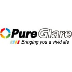 Pure Glare