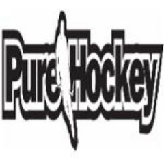 Pure Hockey discounts