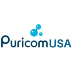 Puricom USA