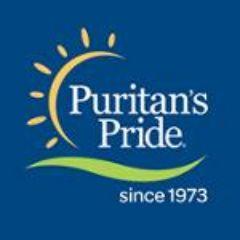 Puritan's Pride Coupon Codes discounts