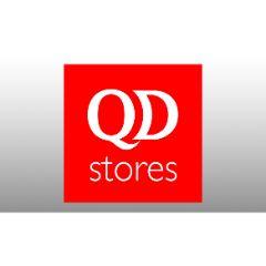 QD Stores discounts