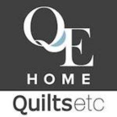 QE Home - Quilts Etc discounts