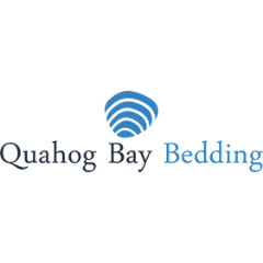 Quahog Bay Bedding discounts