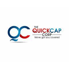 Quickcap.de