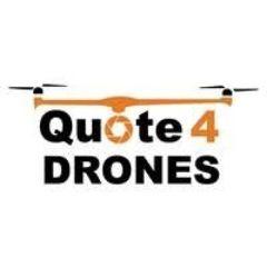 Quote 4 Drones discounts