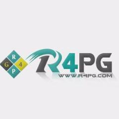 R4pg.com discounts