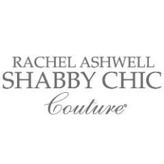 Rachel Ashwell