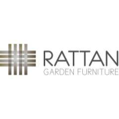 Rattan Garden Furniture discounts